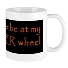 other_wheel-2 Mug