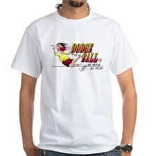 Dodge Ball T-Shirt