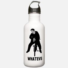 Whatevs, Water Bottle