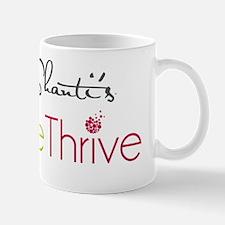 Eat Juice Thrive Mug