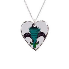 CAJUN WX1 Necklace