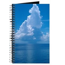 Gulf Clouds Journal