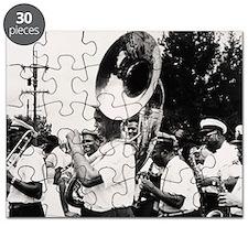 usa tuba history 0 Puzzle