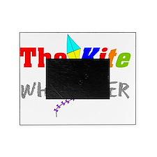The kite whisperer 2 Picture Frame