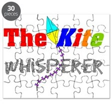 The kite whisperer 2 Puzzle