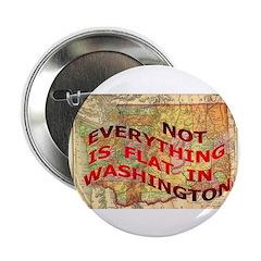 Flat Washington 2.25