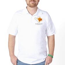 shirt2.2 T-Shirt