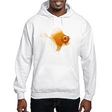 shirt1 Hoodie