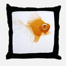 shirt1 Throw Pillow