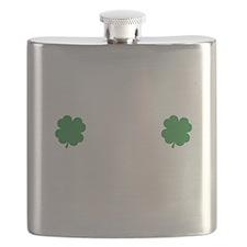 irishSpankMe1B Flask