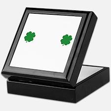irishSpankMe1B Keepsake Box