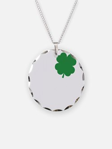 irishCityMA1B Necklace