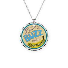 fizz Necklace