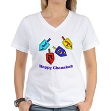 Dreidel Time Shirt