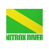 Nitrox Blankets