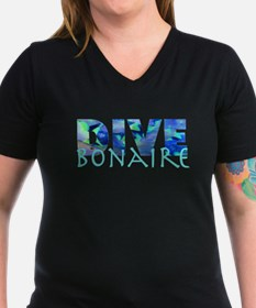 Dive Bonaire Shirt