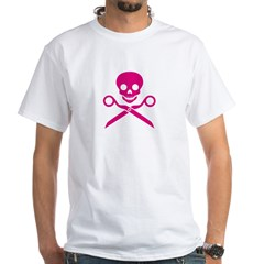 HTPNK Jolly Holly Shirt