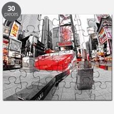 NewYork_18.8X12.6_Bag_DuffySquare Puzzle