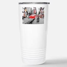 NewYork_18.8X12.6_Bag_D Travel Mug