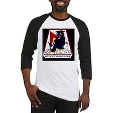 494th TFS Baseball Jersey