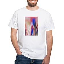 """""""Fleshflame"""" Shirt"""