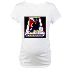 494th TFS Shirt
