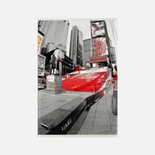 NewYork_7.16 x 10.28_KindleSleeve Rectangle Magnet