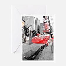 NewYork_7.16 x 10.28_KindleSleeve_Du Greeting Card