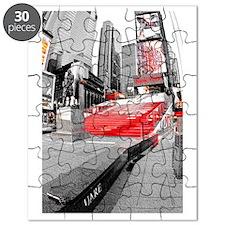 NewYork_7.16 x 10.28_KindleSleeve_DuffySqua Puzzle