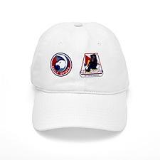 494th TFS Baseball Cap