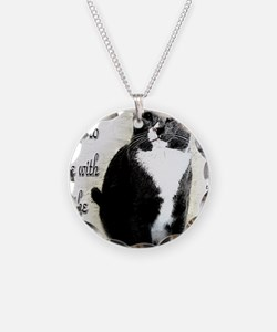 Fred Necklace