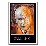 Carl jung Banners
