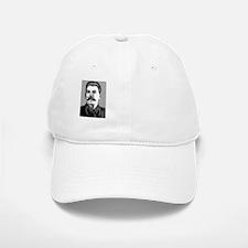 Quotables - Joseph Stalin (lt) Baseball Baseball Cap