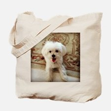 Sadie1 Tote Bag