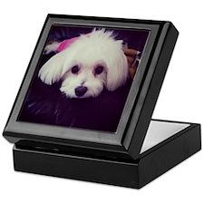Sadie 2 Keepsake Box