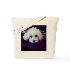 Sadie 2 Tote Bag