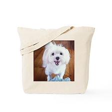 Sadie 7 Tote Bag