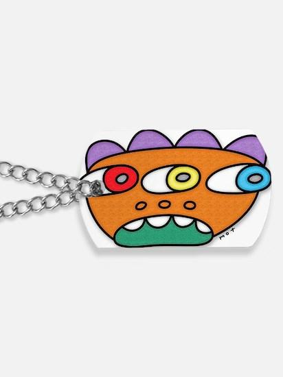 Tom Sawyer Jewelry Designs On Cheap Custom