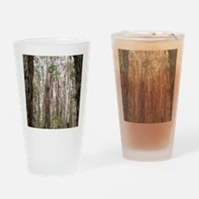 Molokai Forest Drinking Glass