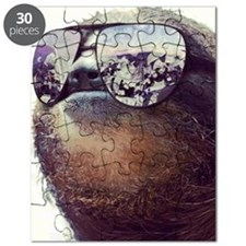 million dollar sloth Puzzle