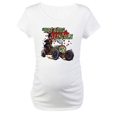 Hot Rod Lincoln Shirt