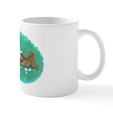 SCWTCNC 2013 Specialty Art Mug