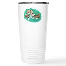 SCWTCNC 2013 Specialty  Travel Mug