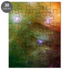 shower_curtain Puzzle