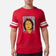DOLORES - T-Shirt
