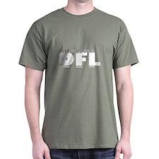 Minnesota DFL - Democratic-Fa T-Shirt