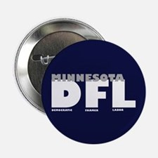 Minnesota DFL - Democratic-Fa Button