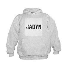 Jadyn Hoody
