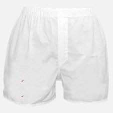 Multiple Choice Boxer Shorts