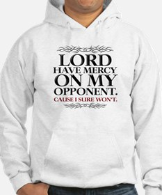 LORD HAVE MERCY Hoodie